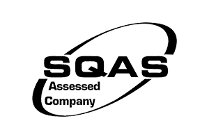 sqas-assed-company-edge-worldwide-logistics