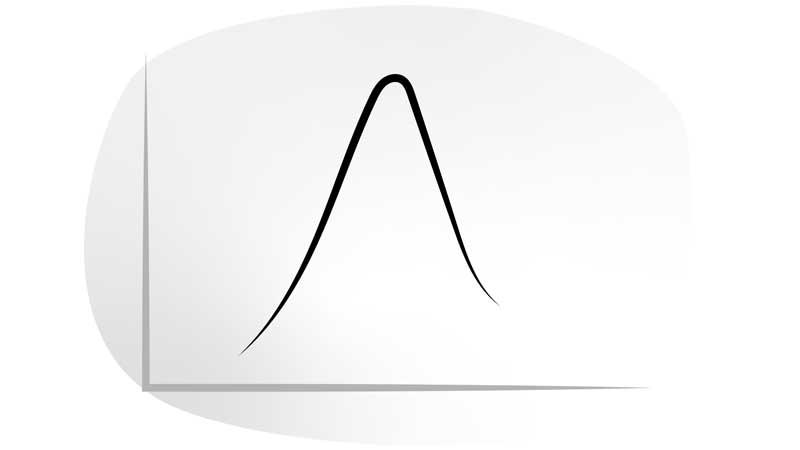 Hype Line