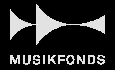 musikfonds logo