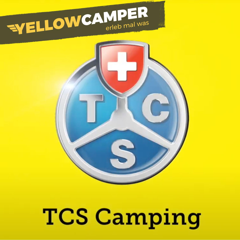 Coopération avec le TCS