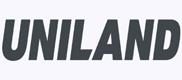 Uniland Corp