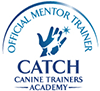 CATCH Academy