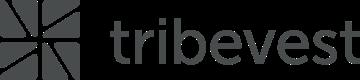 tribevest logo