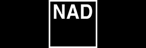 NAD | KREIL HiFi Shop Dornbirn Vorarlberg