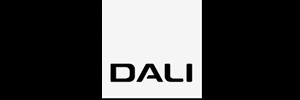 Dali | KREIL HiFi Shop Dornbirn Vorarlberg