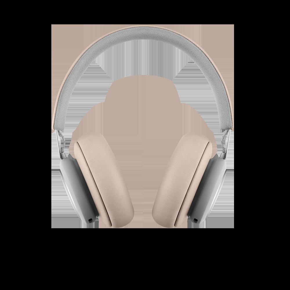 Bang & Olufsen Kopfhörer H4