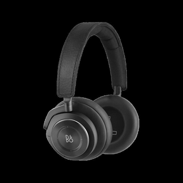 Bang & Olufsen Kopfhörer H9
