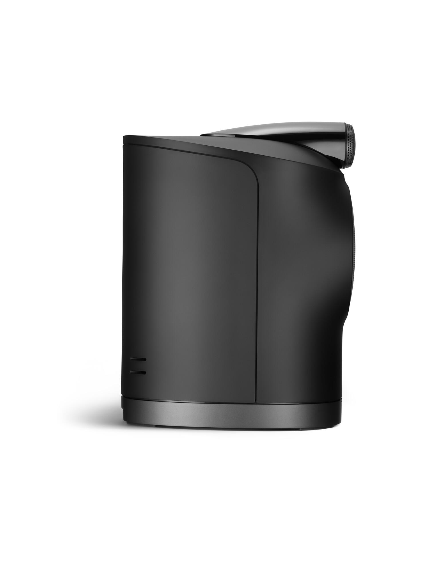 Bowers-Wilkins-Lautsprecher-Aktiv-Formation-Duo-Black-Elektro-Hifi-Erlebnis-Fachhandel-Dornbirn-Vorarlberg-Shop-Beratung-Fachberatung-Experte-Service-Kreil-3