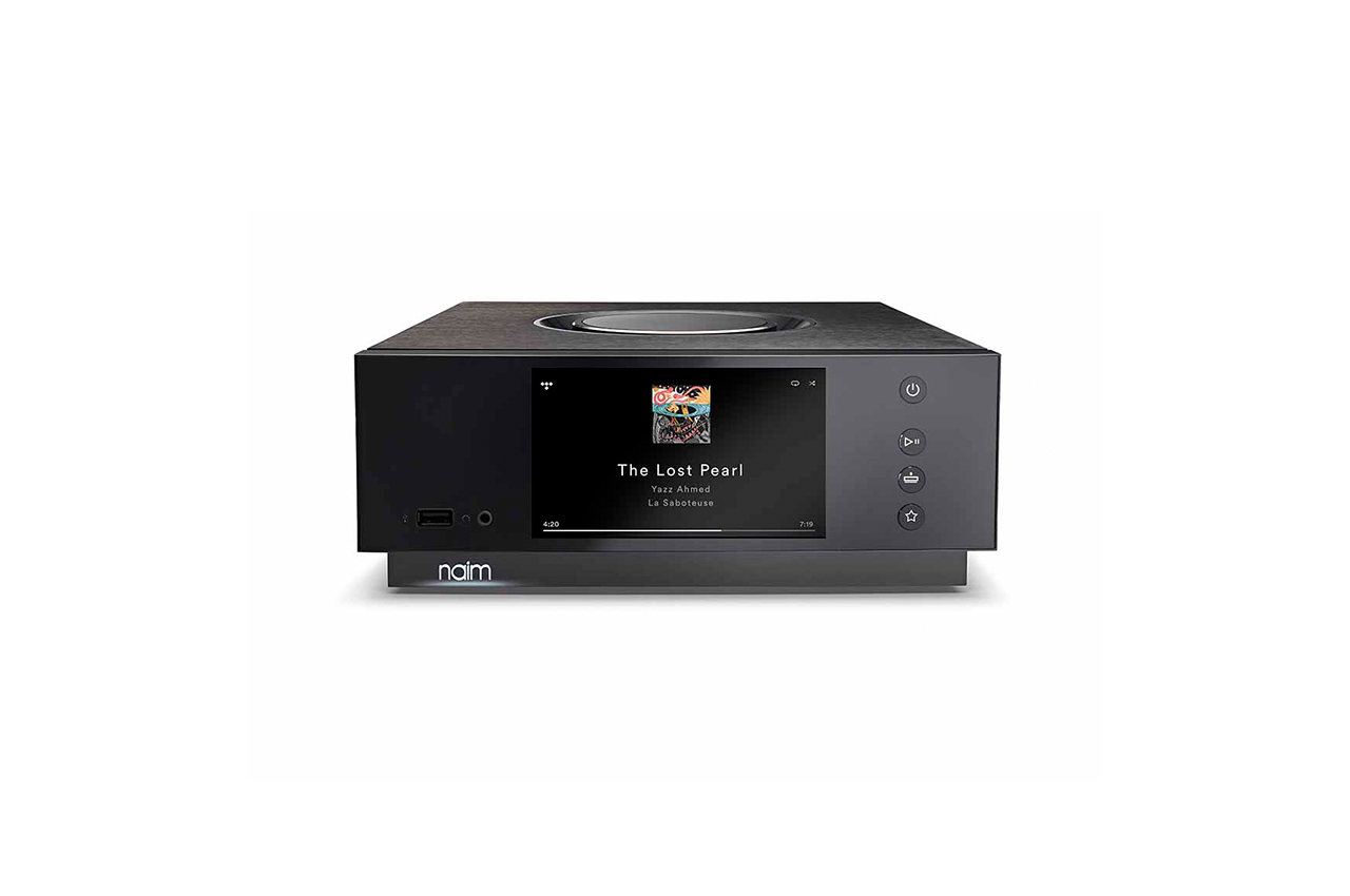 Naim-Musiksystem-All-in-one-Streamer-Uniti-Atom-Kreil-Dornbirn-1