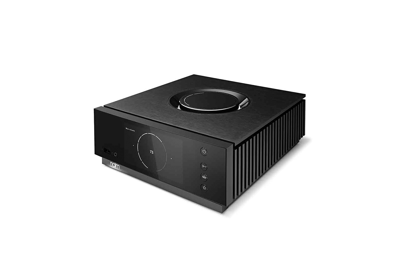 Naim-Musiksystem-All-in-one-Streamer-Uniti-Atom-Kreil-Dornbirn-3