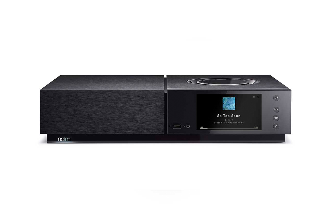 Naim-Musiksystem-All-in-one-Streamer-Uniti-Nova-Kreil-Dornbirn-1