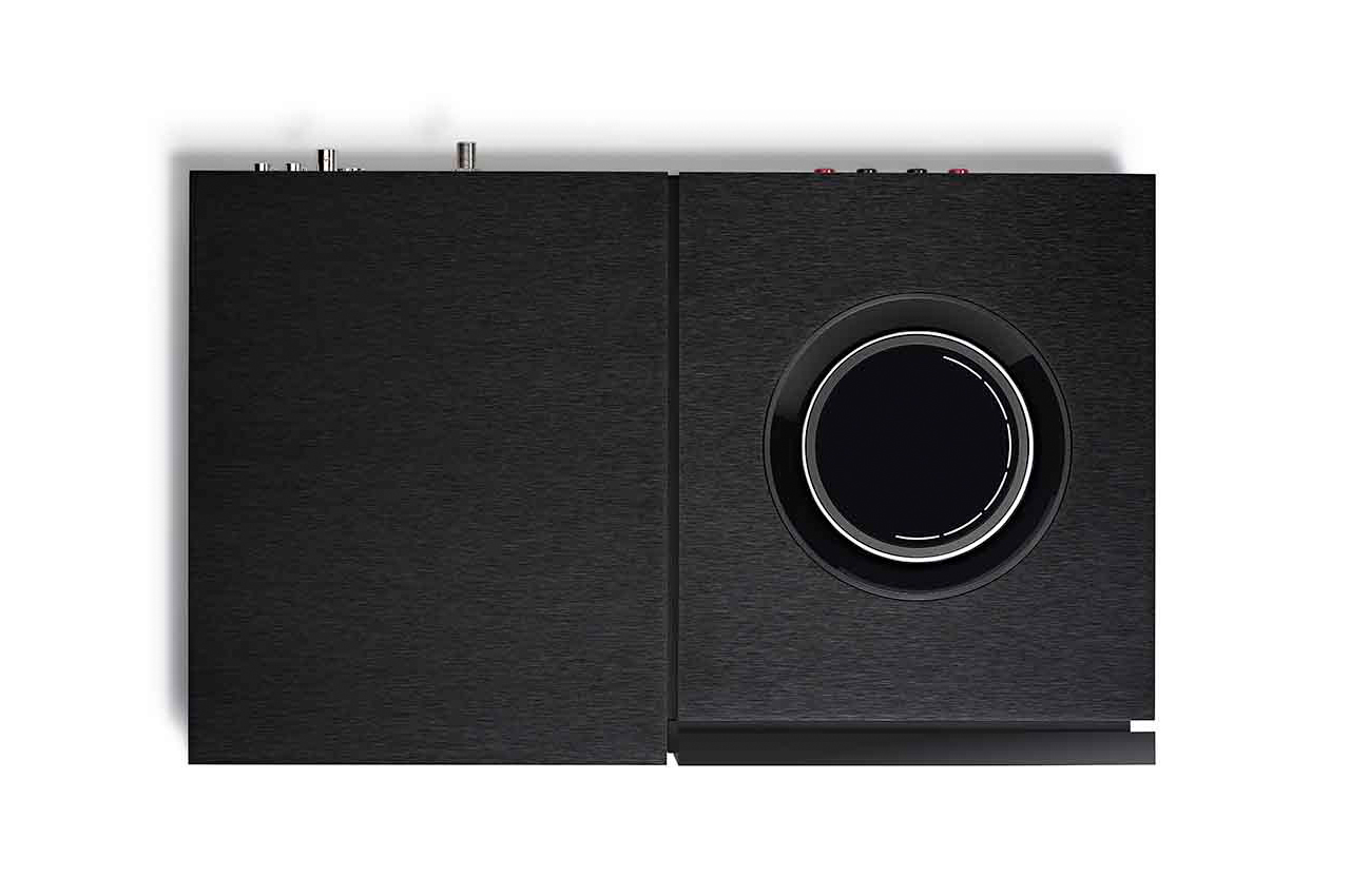 Naim-Musiksystem-All-in-one-Streamer-Uniti-Nova-Kreil-Dornbirn-4