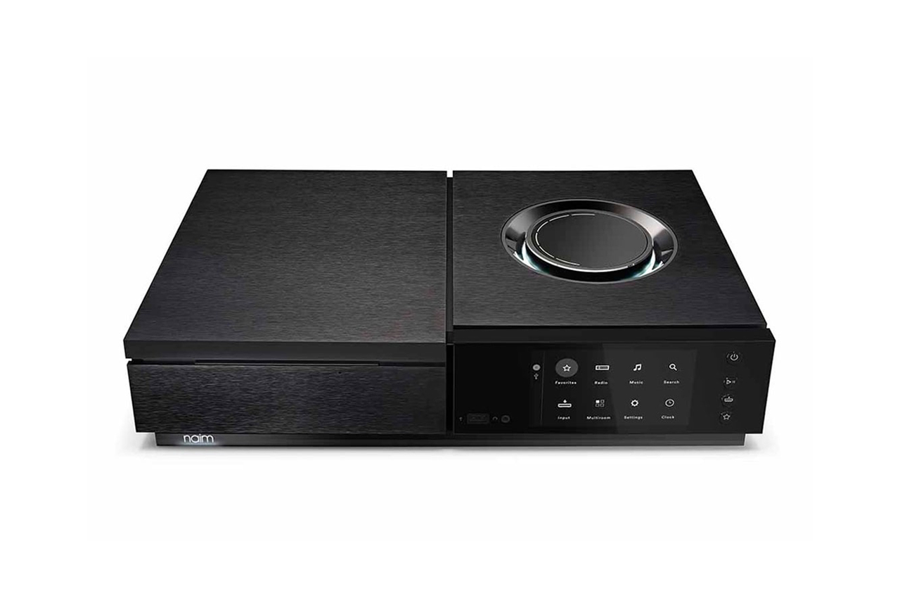 Naim-Musiksystem-All-in-one-Streamer-Uniti-Star-Kreil-Dornbirn-2