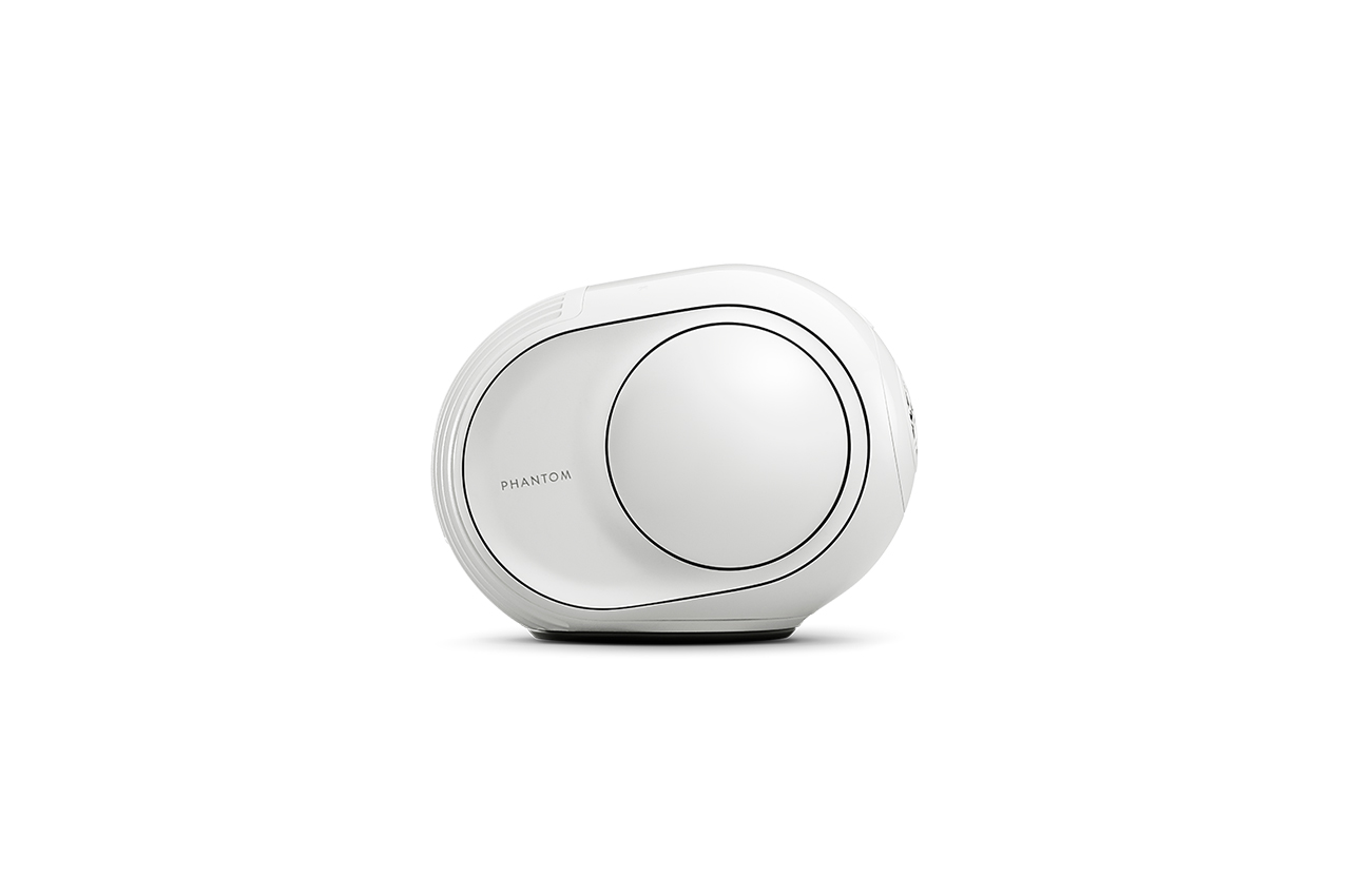 Devialet-Musiksystem-All-in-one-Phantom-Reactor-600-White-Kreil-Dornbirn-2
