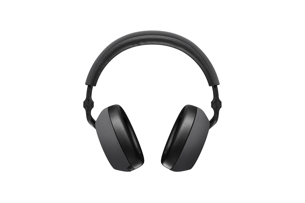 Bowers-Wilkins-Bluetooth-Kopfhoerer-PX7-Space-Grey-Elektro-Hifi-Erlebnis-Fachhandel-Dornbirn-Vorarlberg-Shop-Beratung-Fachberatung-Experte-Service-Kreil-3
