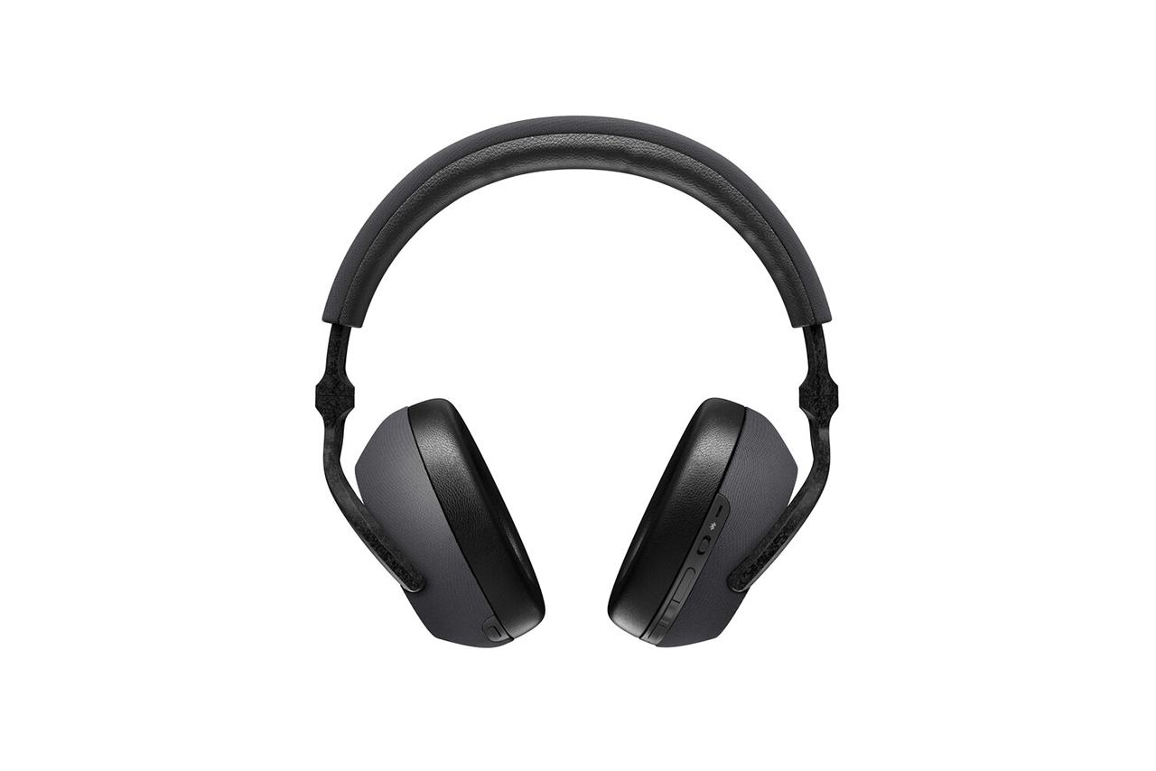 Bowers-Wilkins-Bluetooth-Kopfhoerer-PX7-Space-Grey-Elektro-Hifi-Erlebnis-Fachhandel-Dornbirn-Vorarlberg-Shop-Beratung-Fachberatung-Experte-Service-Kreil-2