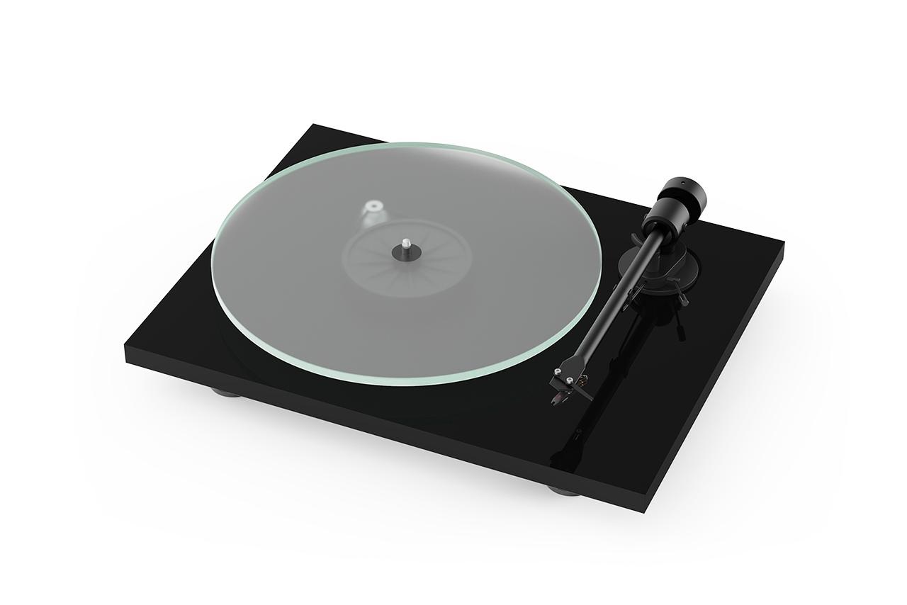 Project-Pro-ject-Plattenspieler-T1-Black-Kreil-Dornbirn-2