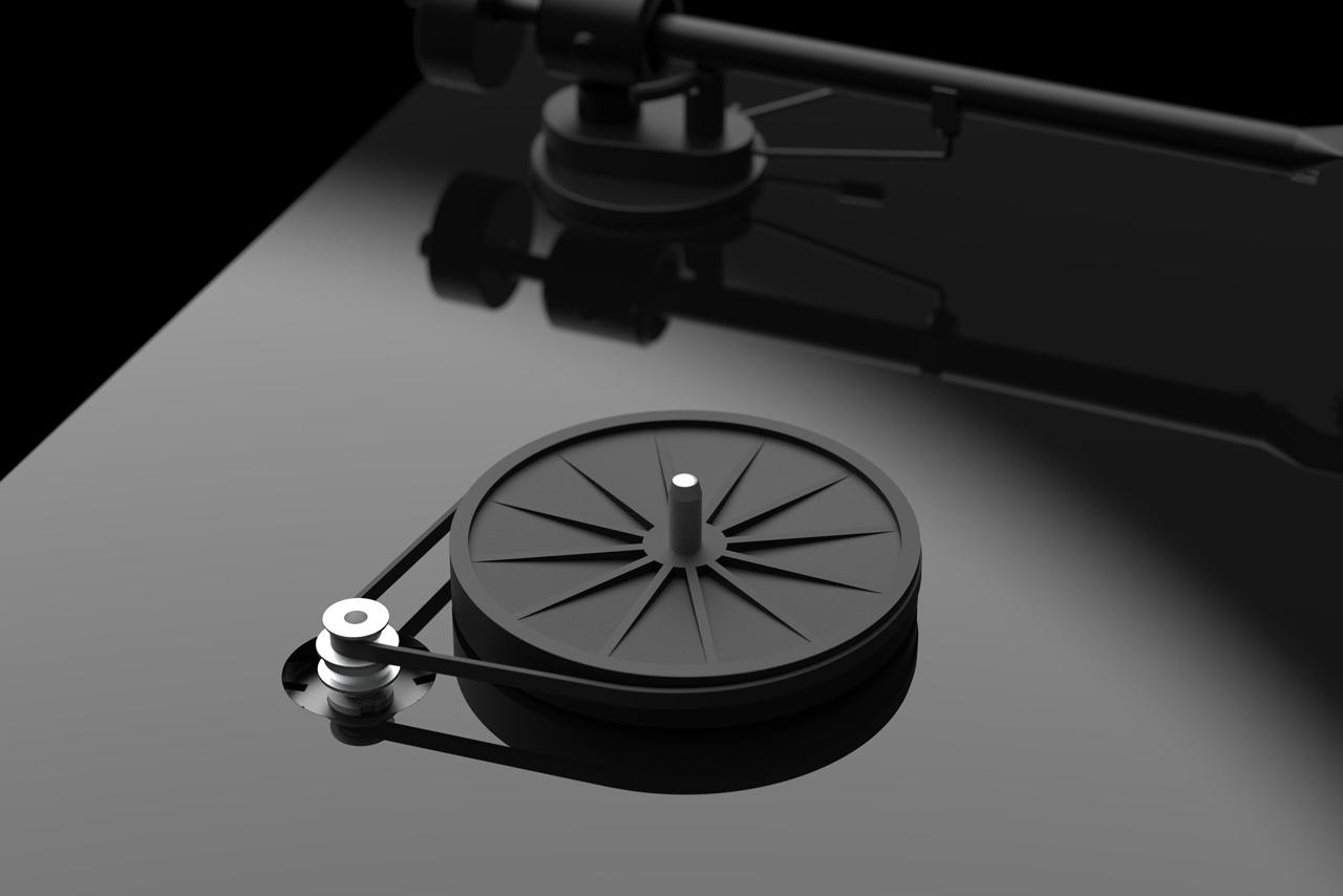 Project-Pro-ject-Plattenspieler-T1-Black-Kreil-Dornbirn-4