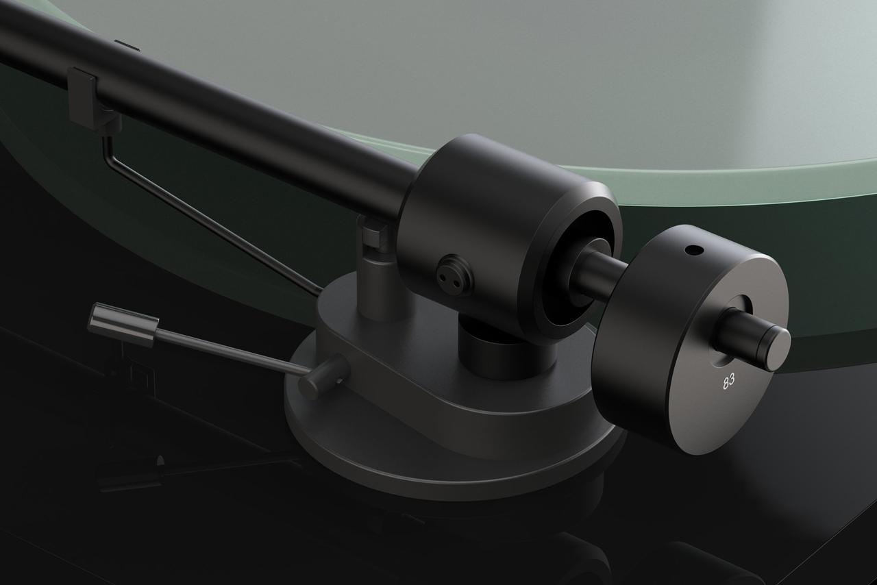 Project-Pro-ject-Plattenspieler-T1-Black-Kreil-Dornbirn-3