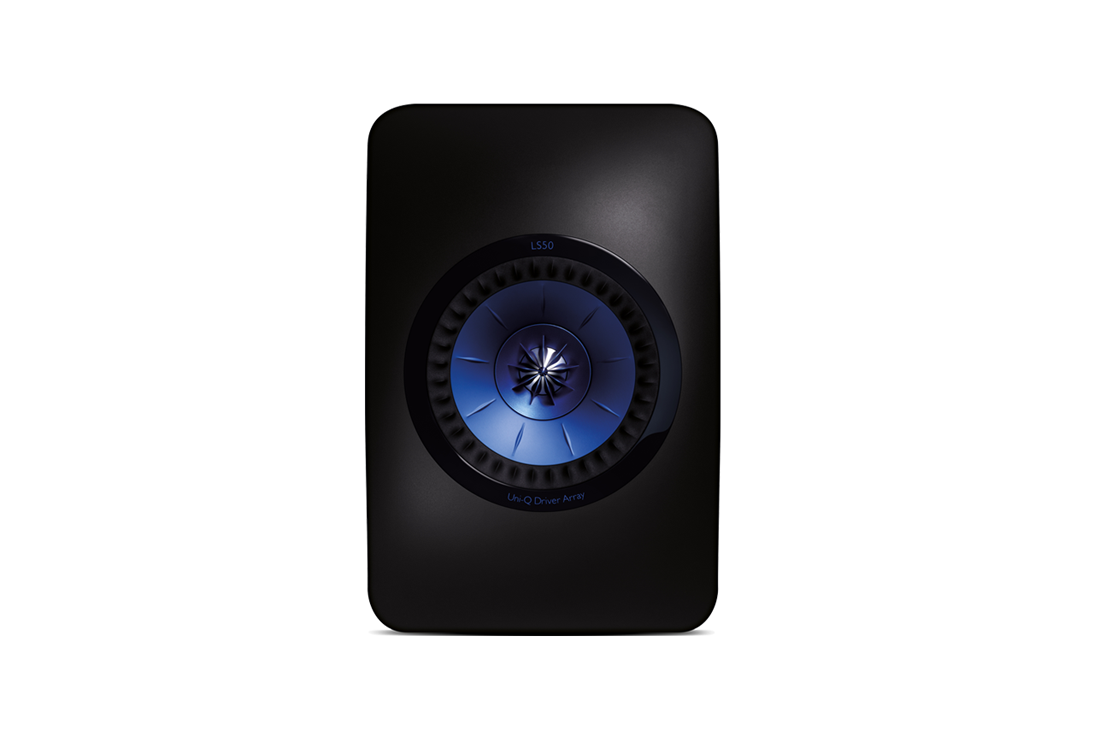 KEF-LS50-Wireless-Schwarz-Blau-All-in-one-Kreil-Dornbirn-3