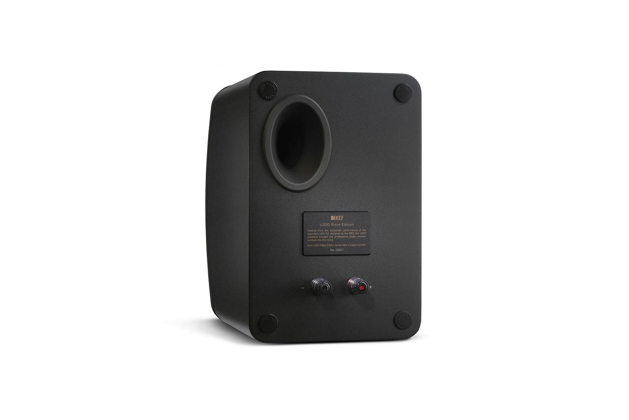 KEF-LS50-Black-Edition-Lautsprecher-Kreil-Dornbirn-2