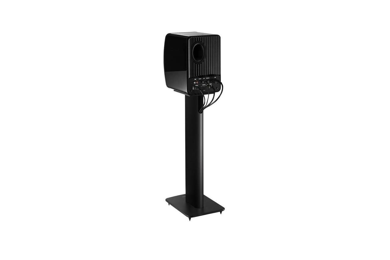 KEF-Performance-Stand-Schwarz-Lautsprecherständer-Kreil-Dornbirn-3