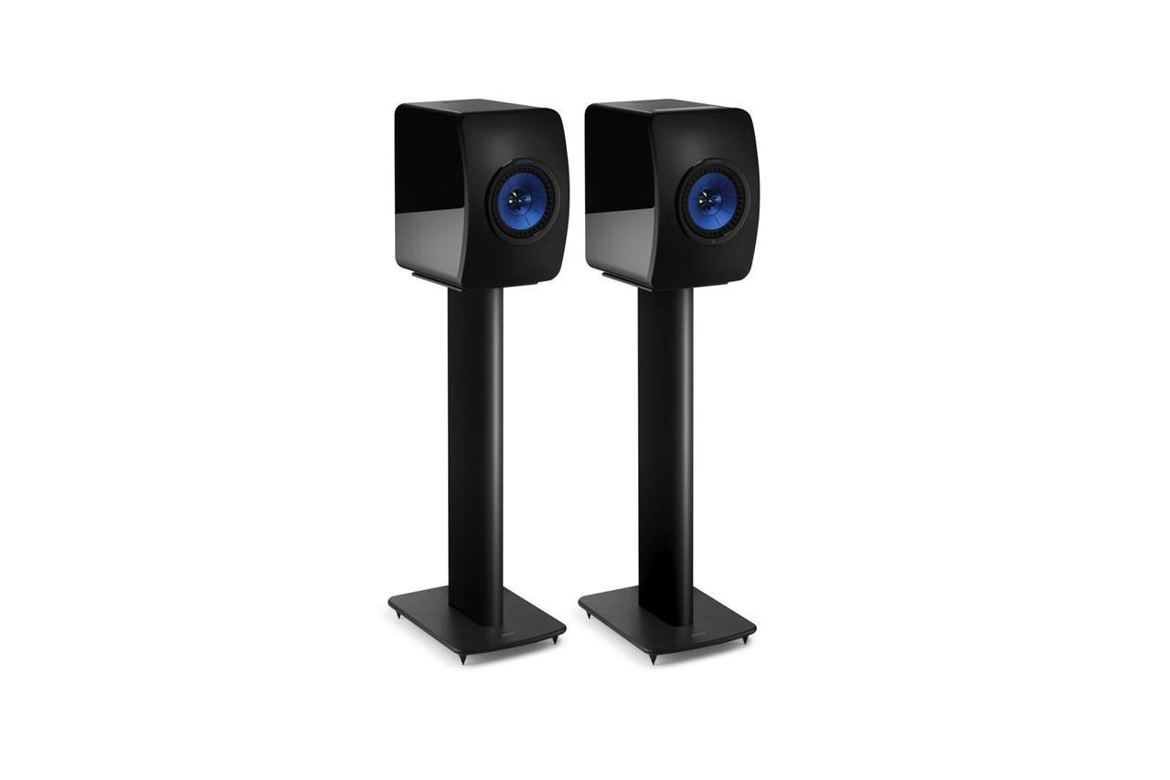 KEF-Performance-Stand-Schwarz-Lautsprecherständer-Kreil-Dornbirn-2