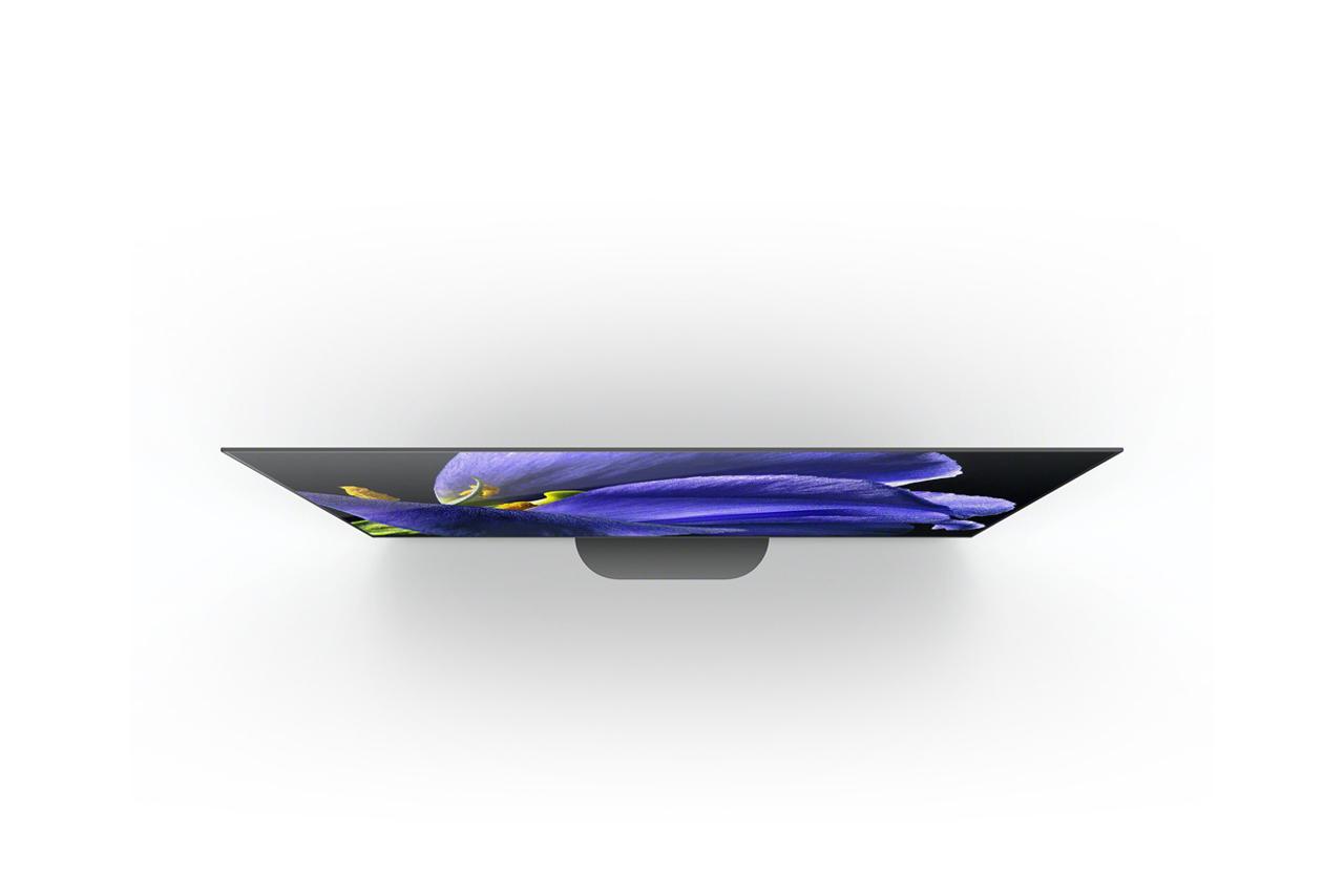 Sony-77AG9-TV-OLED-4K-HDR-Kreil-Dornbirn-3