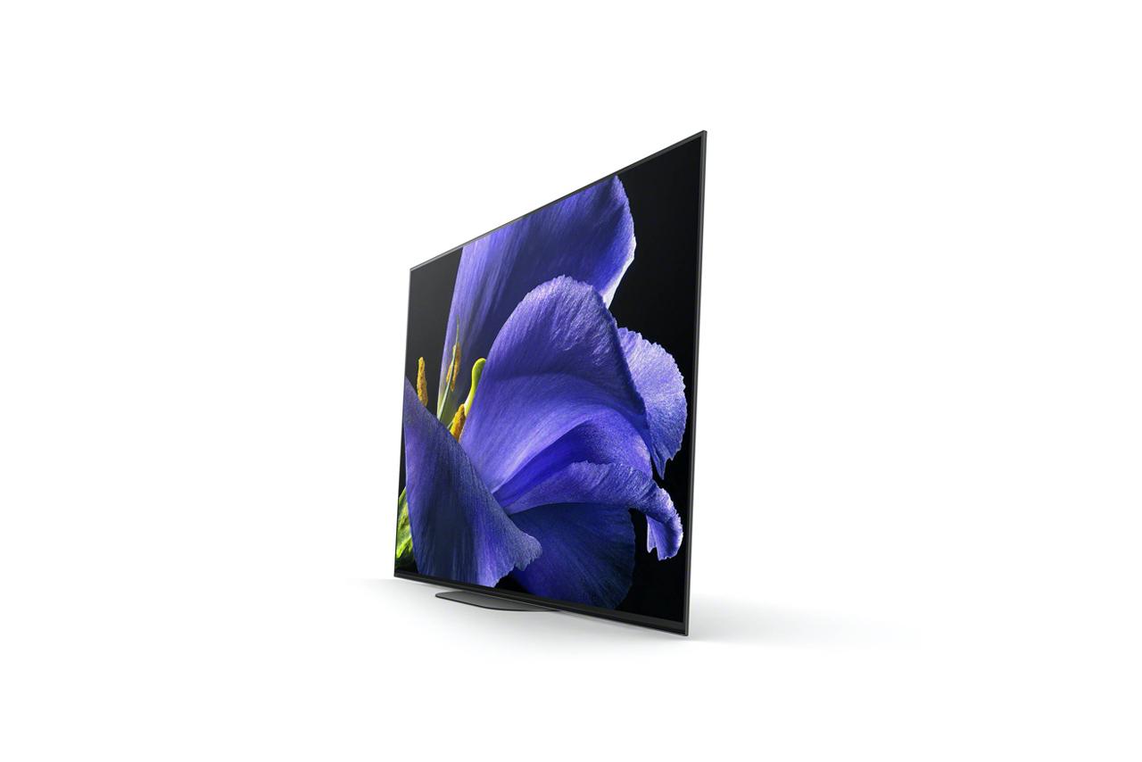 Sony-77AG9-TV-OLED-4K-HDR-Kreil-Dornbirn-2