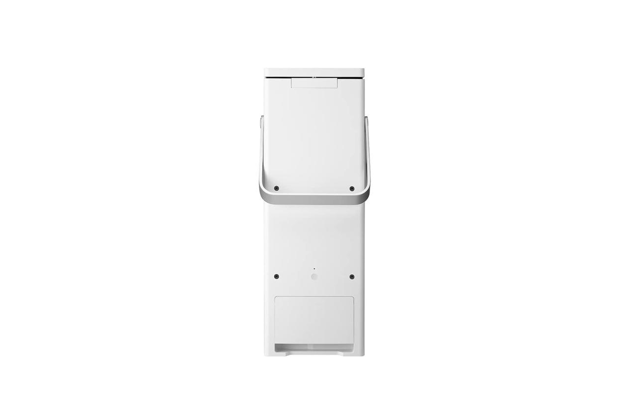 LG-HU80K-Weiss-Beamer-Projektor-4