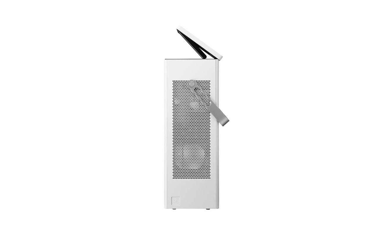 LG-HU80K-Weiss-Beamer-Projektor-2