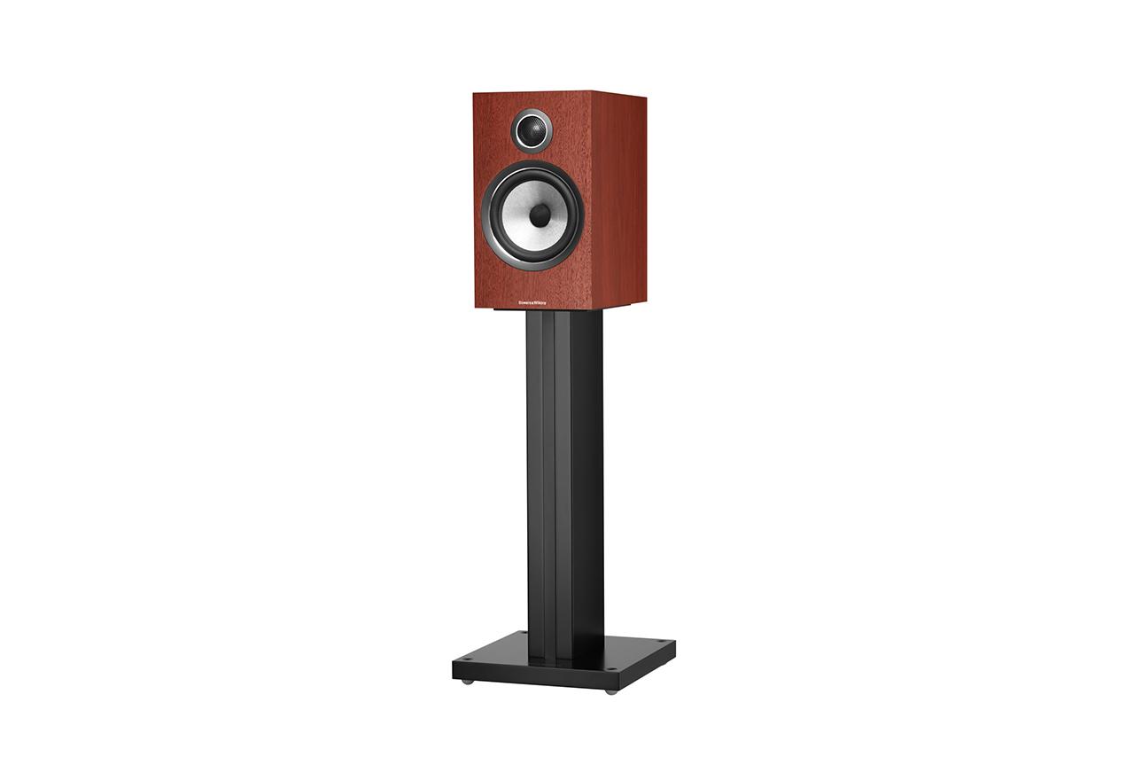 Bowers-Wilkins-FS-700-Schwarz-Lautsprecherständer-Kreil-Dornbirn-3