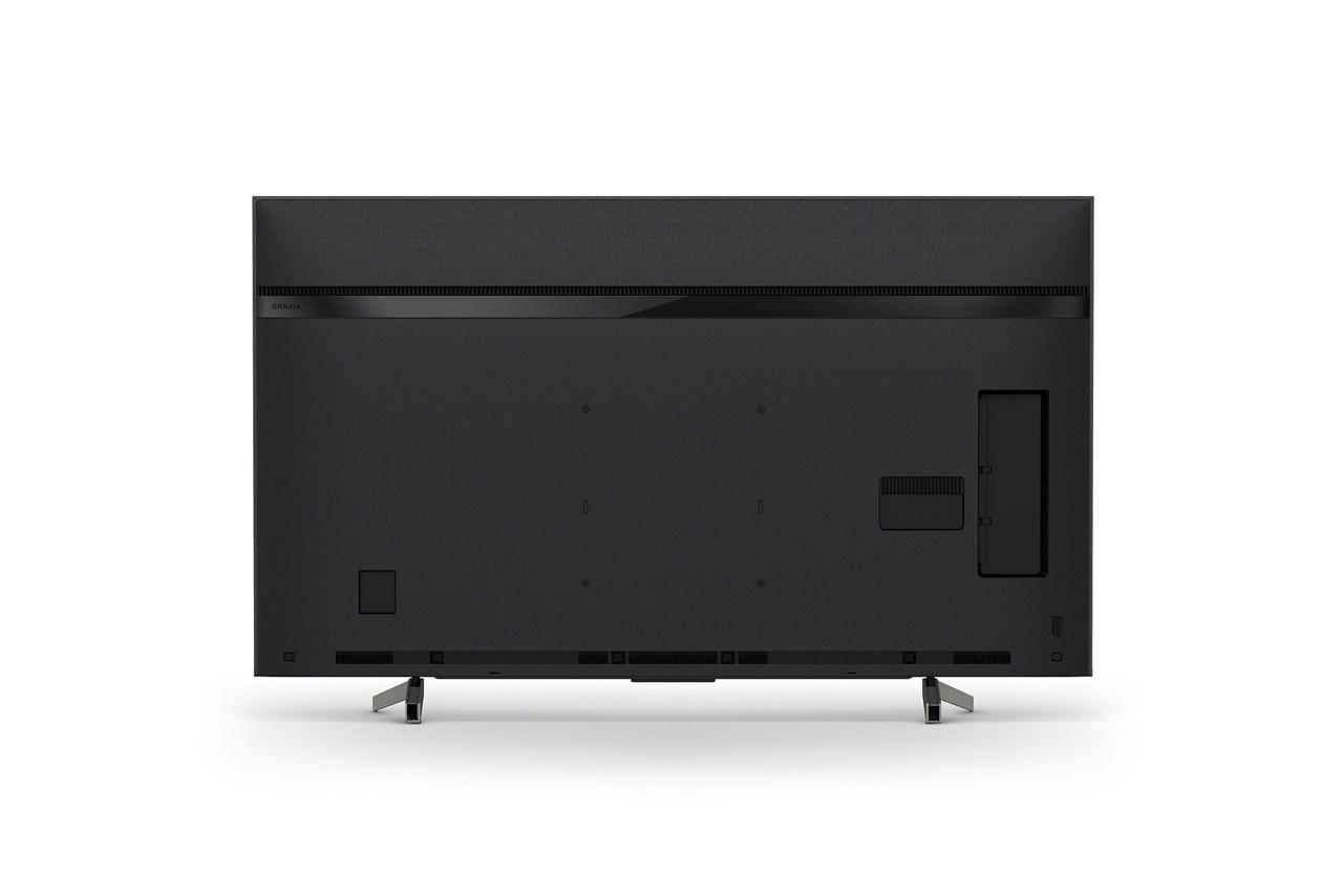 Sony-LED-TV-4K-55XG9505-Elektro-Hifi-Erlebnis-Fachhandel-Dornbirn-Vorarlberg-Shop-Beratung-Fachberatung-Experte-Service-Kreil-2