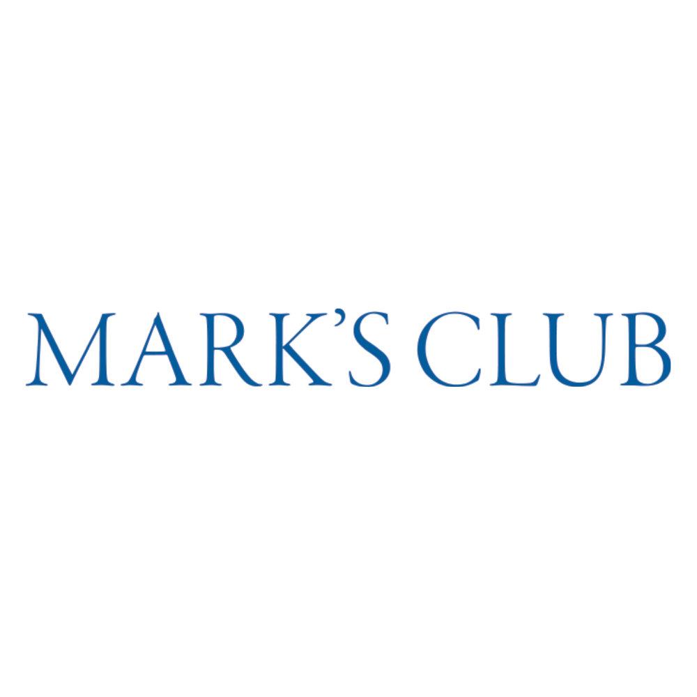 Mark's Club
