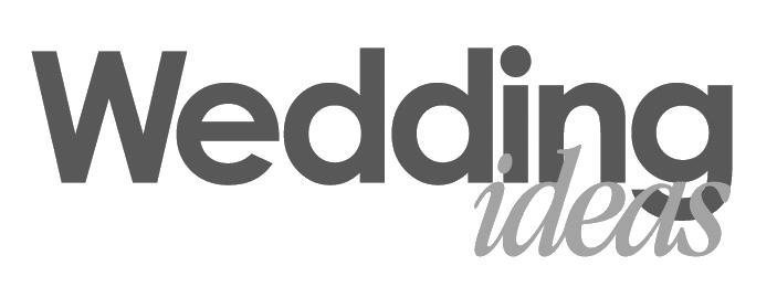 Wedding Ideas Logo