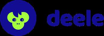 deele logo