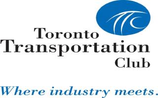 Toronto Transportation Club Logo