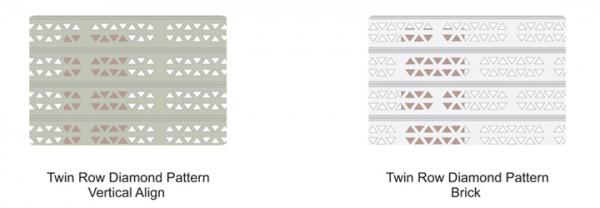 Shuttergrille Diamond Pattern edited 1