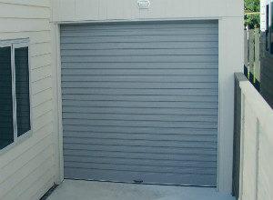 garage door nz