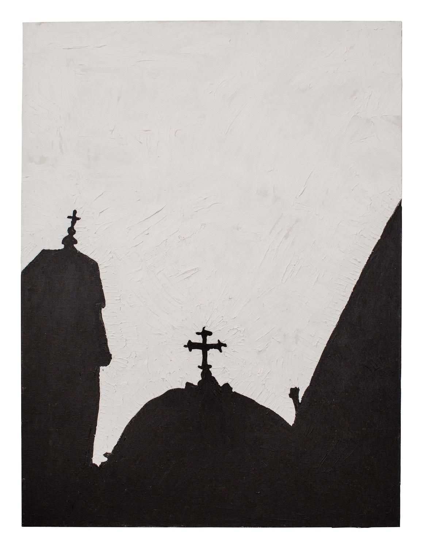 Venice Cross