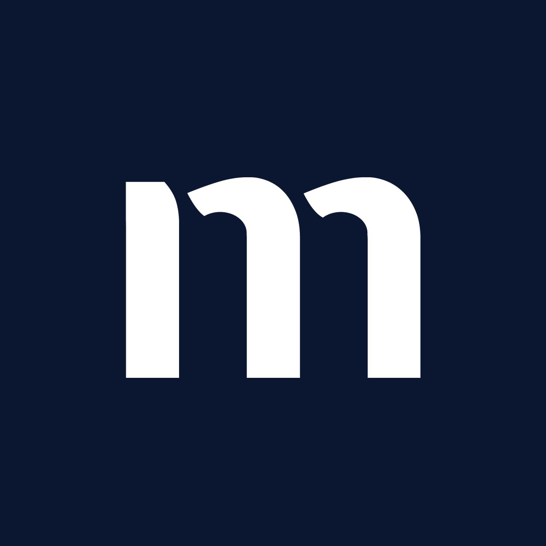 Microswift Creative Marketing Icon