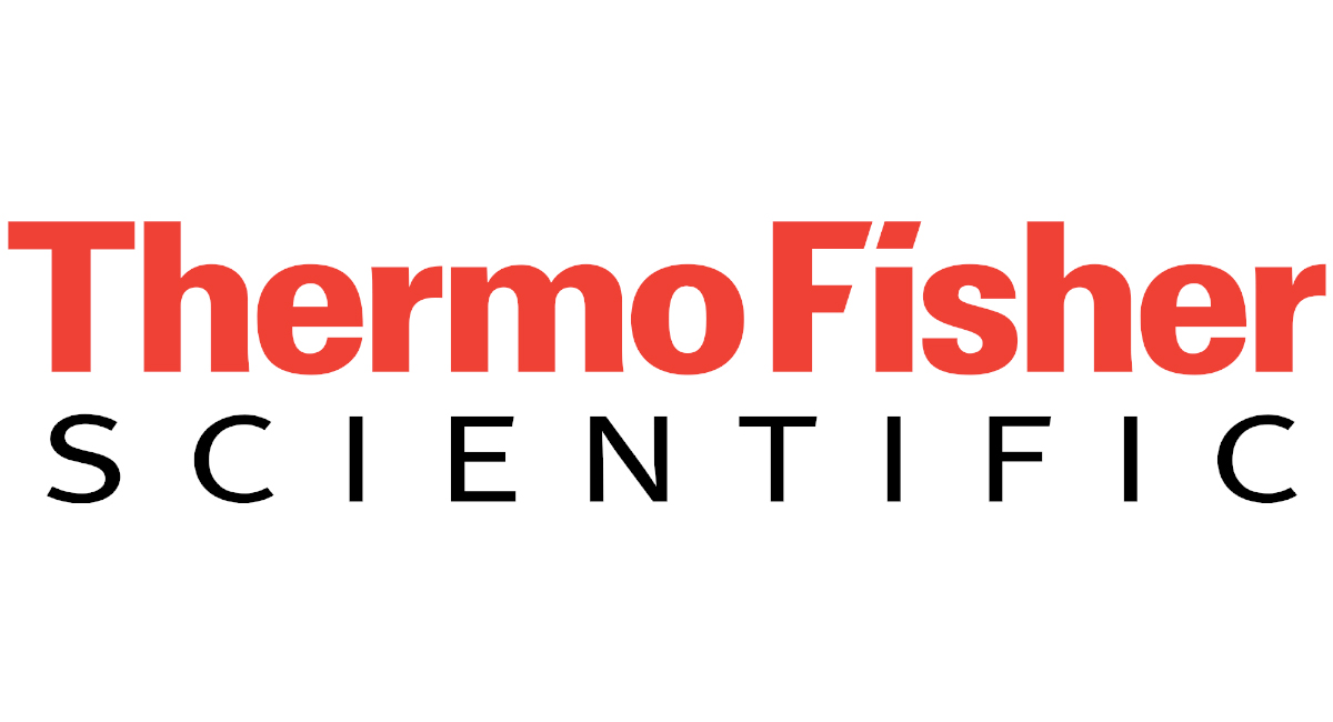 Thermo Fisher Scientific partners with 3Brain