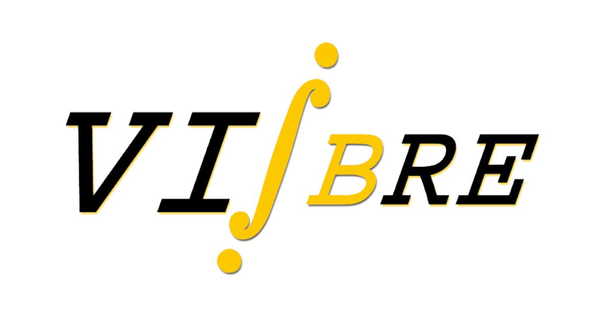 3Brain Partner - Vibre