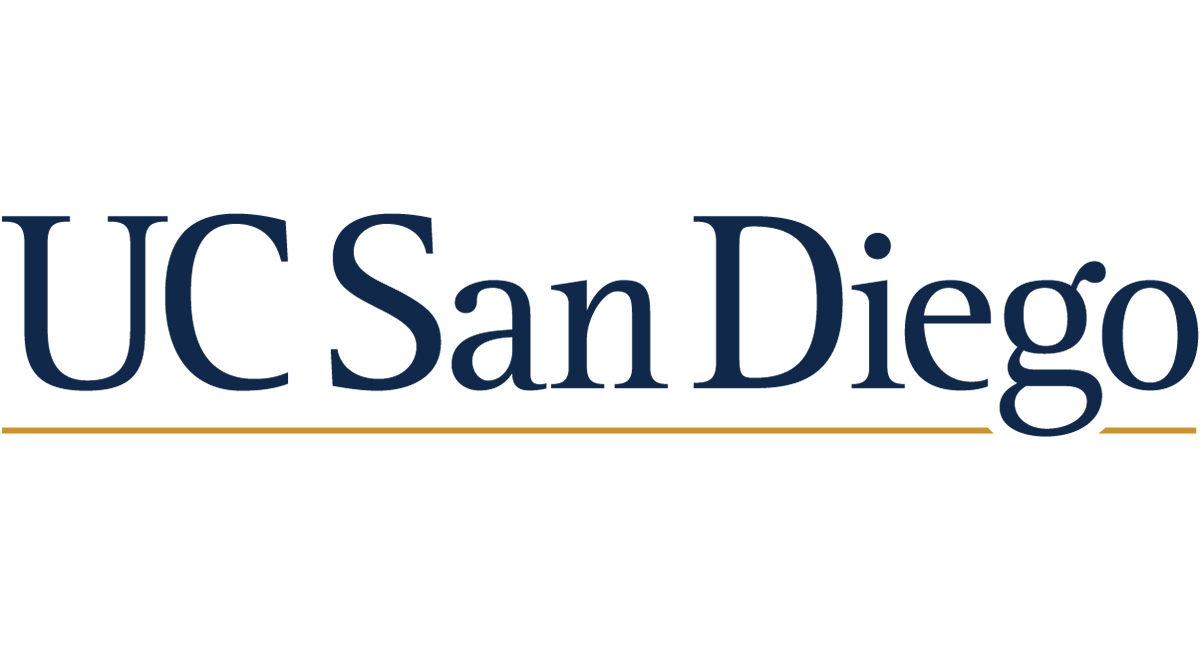 UC San Diego partners with 3Brain