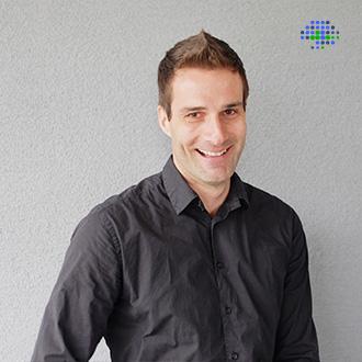 Kilian Imfeld - Ph.D CTO