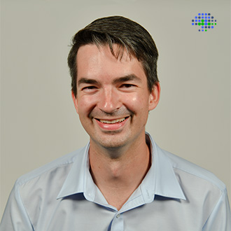 Marc Narath - Embedded Hardware Engineer