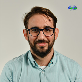 Miguel Dubal-Poo, Ph.D - Data Scientist, Machine learning