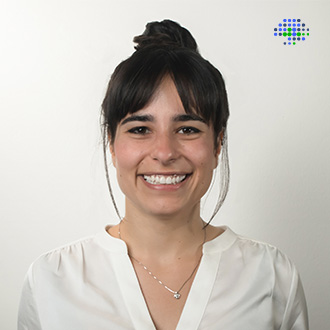 Beatriz Furones Cuadrado - Sales Area Manager