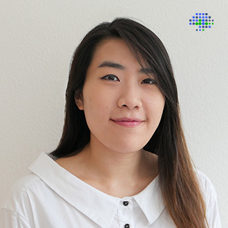 Rita Wen - Marketing Manager