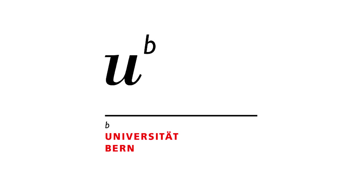University of Bern partners with 3Brain